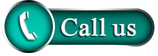 call-us-1817506_640-removebg-preview.png